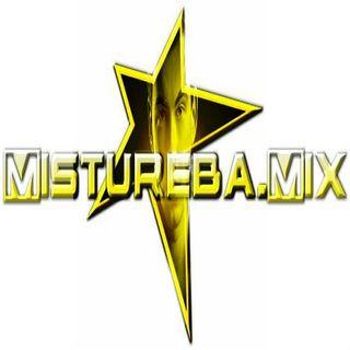 Mistureba.Mix - Young Again (Instrumental Beat.Hip.Hop-A.S).mp3