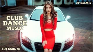 Muzica Noua Septembrie 2019 Arabic Remix 2019 Best Romanian Music- Special 50.000 Subscribers Vol.5