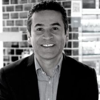 Óscar Rodríguez de Grupo Bolívar - Impulsando el emprendimiento social de los jóvenes en Colombia y Centroamérica
