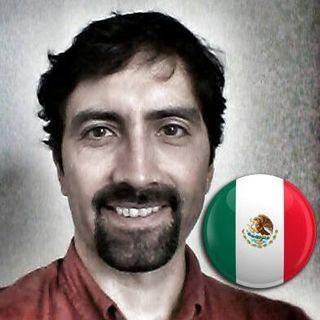 Alejandro Ortiz López