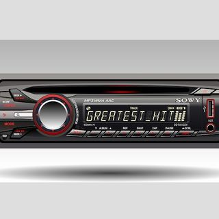 RadioTunes - Internet Radio - 6:16:19, 8.17 PM
