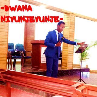 01 - TMI Media - BWANA NIVUNJEVUNJE