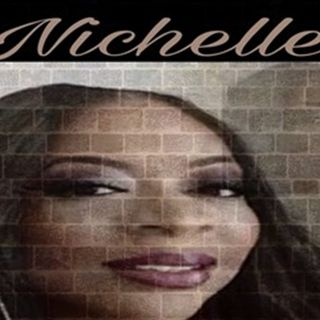 The Donna Walton Gospel Show interview with Nichelle Ep. 8