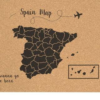 La opinión sobre España de Vincent Werner