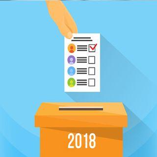 Blindaje electoral