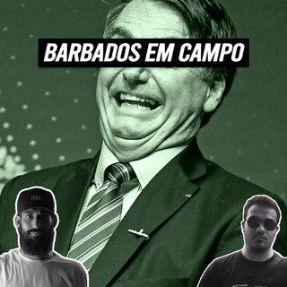 #09 - MP DO FUTEBOL, FLAXGLOBO, FUTEBOL DIGITAL ft. EDYPESS NARRADOR E IRVING COSTA