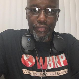 WBRP.......SWEET SOULFUL SUNDAYS