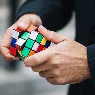 Problem solving, metodologia e mindset per risolvere i problemi