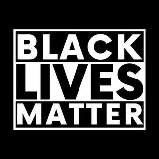 Episodio 1 - Lo Que Hay Detrás Del #BLACKLIVESMATTER