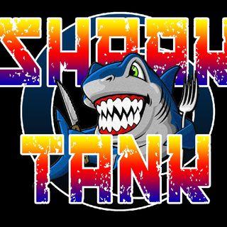Episode 18 - The Shark Tank