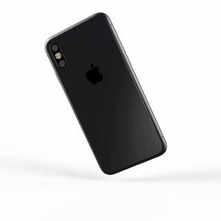 TekPulseTV ep194: Que el iPhoneX se descontinúa y los autos repartidores autónomos