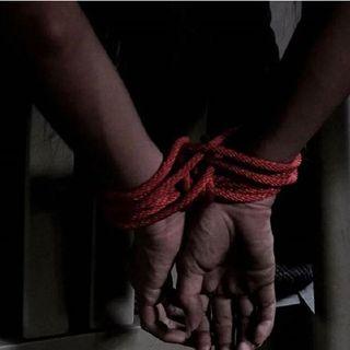 Solicitan legisladores, una investigación profesional para dar con jóvenes secuestrados