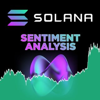 289. Solana Reaches New All-Time High for Second Time in a Week | SOL Sentiment Analysis