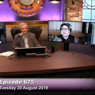 MacBreak Weekly 675: Apply Different