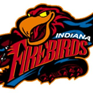 Gameday IQ: Guest Chad Lindskog of the Evansville Courier and his recent story about the Indianapolis Firebirds and more