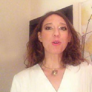 Ama il tuo tempo - 2 Video Bonus - La Sfida n.1 Per Te