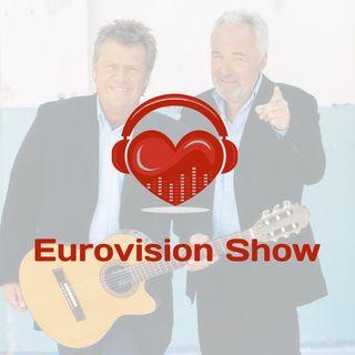 Eurovision Show #002