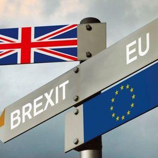 BREXIT SPECIAL - Sintesi sulla Brexit dal 2016 ad oggi durante le elezioni UK 2019