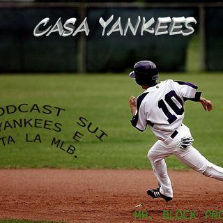 Casa Yankees