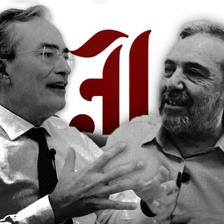 #03 - Antônio Carlos Cordeiro - A Reforma Sindical da PEC 196
