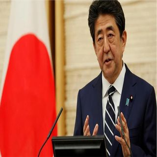 Japón pone fin al estado de emergencia por coronavirus