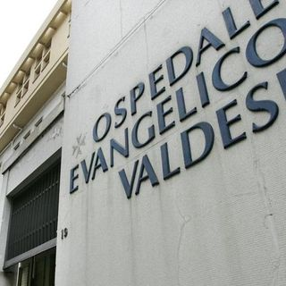 Tutto Qui, mercoledì 26 settembre: Il dimezzamento delle liste d'attesa nella fecondazione assistita all'ex valdese di Torino