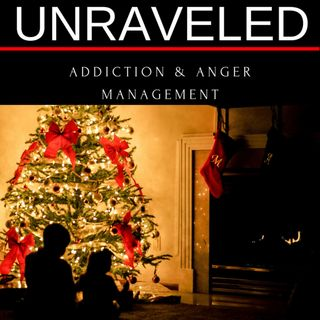Special Holiday Edition: Tips on Avoiding Holiday Family Drama aka Conflict