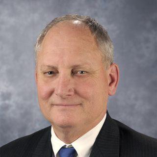RR 148: Bobby Bassett from Gates Corporation