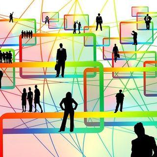 6 Tools per tracciare i Social Media