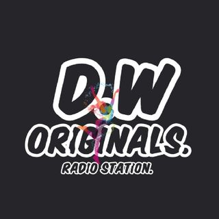 D.W Originals' Session 03.