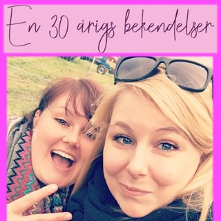 En 30 årigs bekendelser - Supermom Part 2.0 - Det søde barselsliv