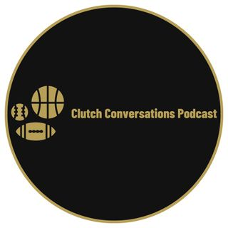 Clutch Conversations Episode Two: Negro League and Baseball Historian Phil S. Dixon