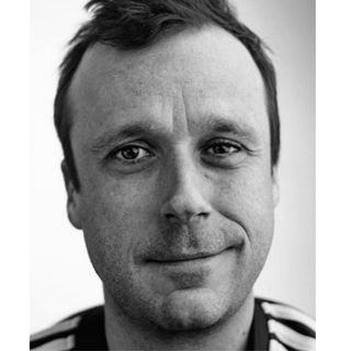 #25 Interview de Baptiste Sornin, comédien et réalisateur