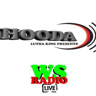 Hooda Lutha King Presents Ep. 6