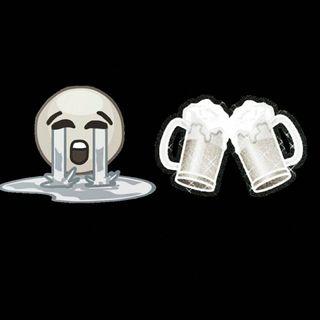 Bringin' It Back 021119 - Dj Fiacorn presents Tears and Beers Vol 1