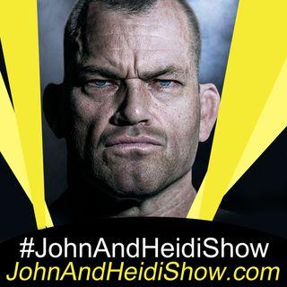 01-22-20-John And Heidi Show-JockoWillink