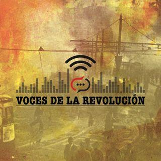 El Caracazo: primera revolución popular contra políticas neoliberales