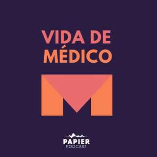 Auto-episódio, Patologia e Vida de Médico