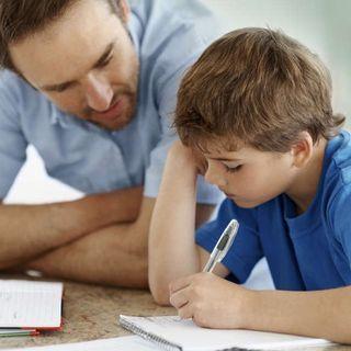 l'educatore come tutor - il giardino della pedagogia