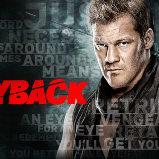 Podcast WWE Payback 2017