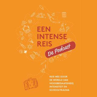 Peers4Parents; in gesprek met Desirée Houkema