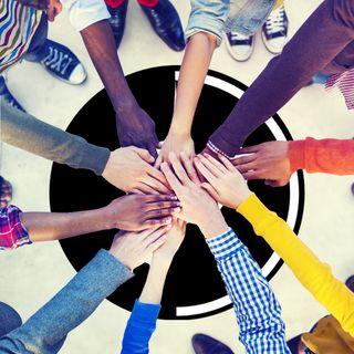 Costruire e nutrire una Community: consigli su come farlo
