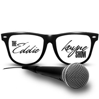 The Eddie Kayne Show 12_15_18-music