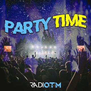 Party Time 3.1