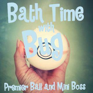 Premier Ball And Mini Boss