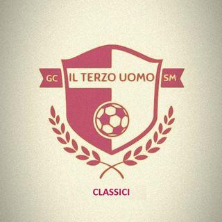 Classici 2 - Le tre migliori squadre tra il 2012/2013 e il 2014/2015