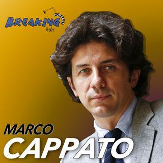 Ep7 - Marco Cappato