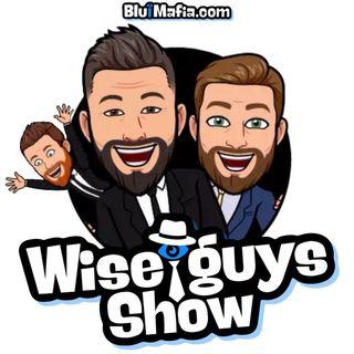 Wiseguys Show