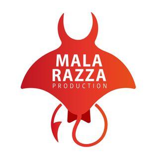 Produzioni Malarazza