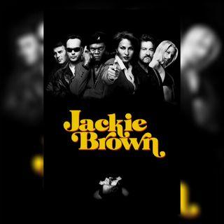 Monografia Tarantino | #3. Percezione della Realtà ed Uscita dal Cinema: Jackie Brown (1997)